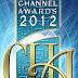 Lexmark en los Premios Channel Awards 2012