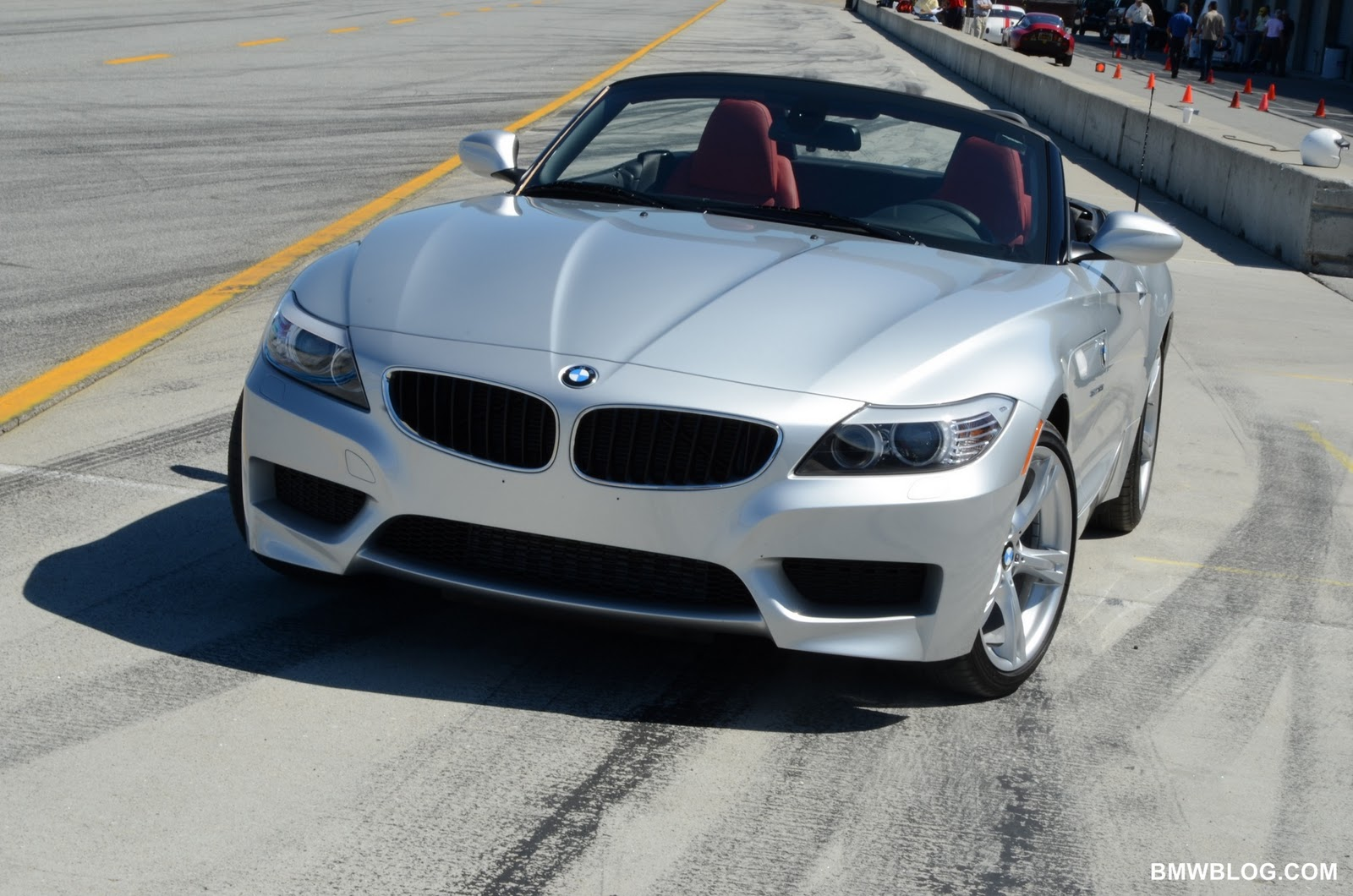 Sport Cars Pictures And Review 2012 Bmw Z4 Sdrive 28i2012