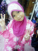 Nur Amirah Syaza