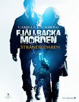 Fjallbackamorden: Strandridaren (2013) online y gratis
