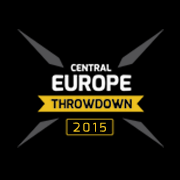 central-europe-throwdown