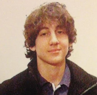 Dzhokhar-Tsarnaev-photos