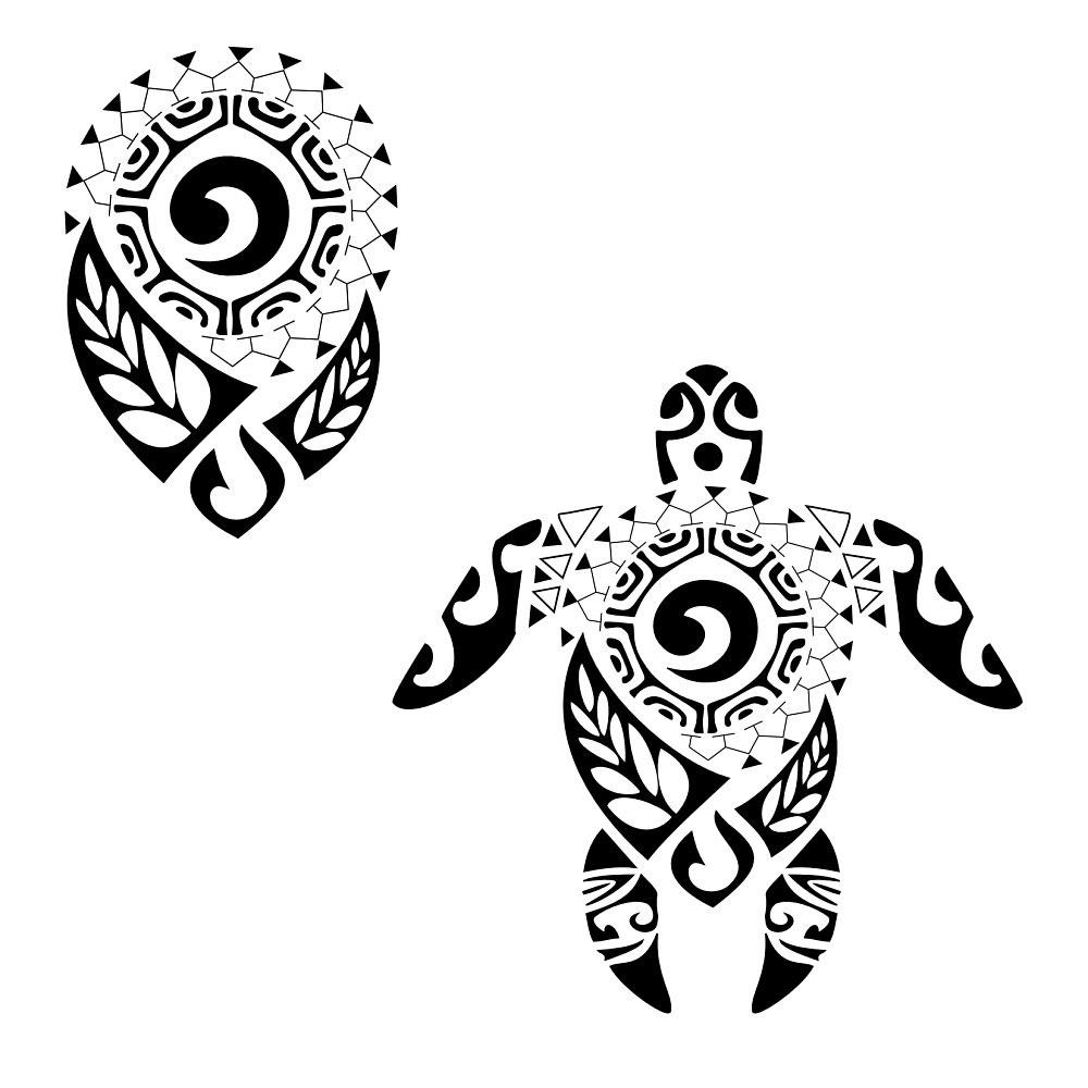 Maori Significato 177