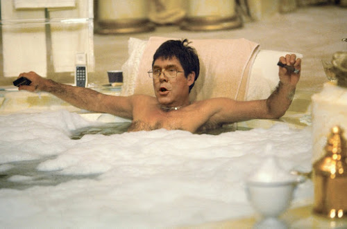 jeb-bush-bubble-bath, jeb-bush-scarface, jeb-bush-relaxing, jeb-bush-for-president