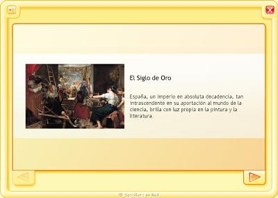 http://www.gobiernodecanarias.org/educacion/4/Medusa/GCMWeb/DocsUp/Recursos/43650853G/Santillana/Santillana1/conocimientoMedio/8086/8256/200601161124_DD_0_-601045527/res/200601201150_PRE_0_2115476519.html