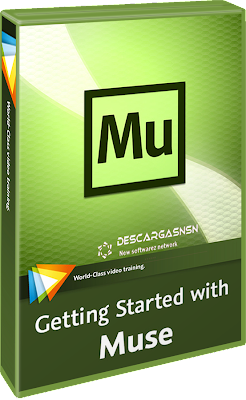 Video2Brain: Getting Started with Muse (2012)