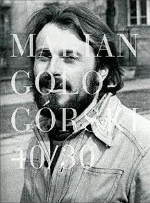 Read Marian Gołogórski's 40/30 album!