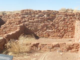 homolovi park arizona