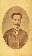Pedro Prestán