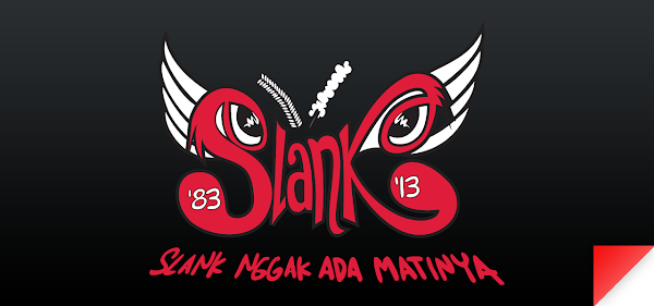 Logo-Slank_nggak-ada-matinya