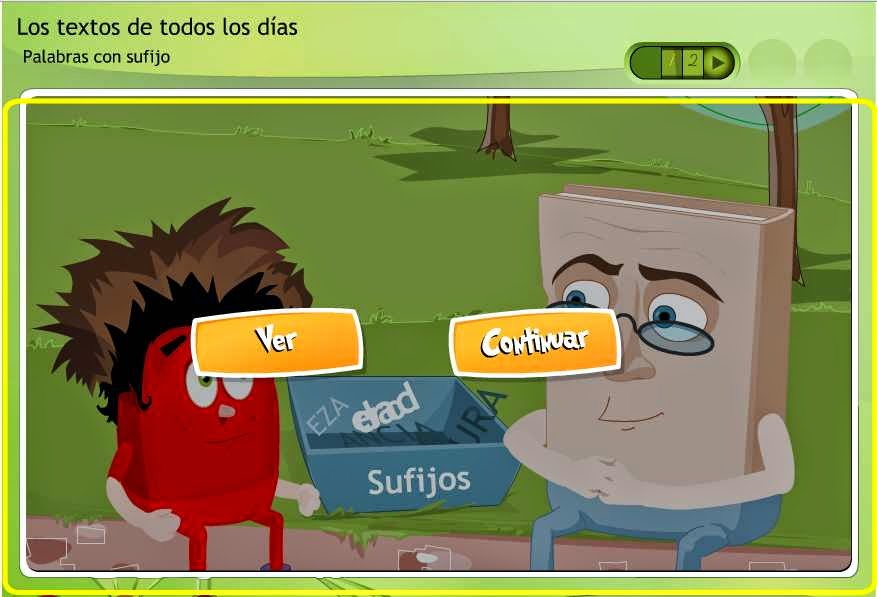 http://www.educa.jcyl.es