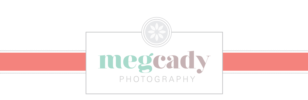 meg.cady.photography