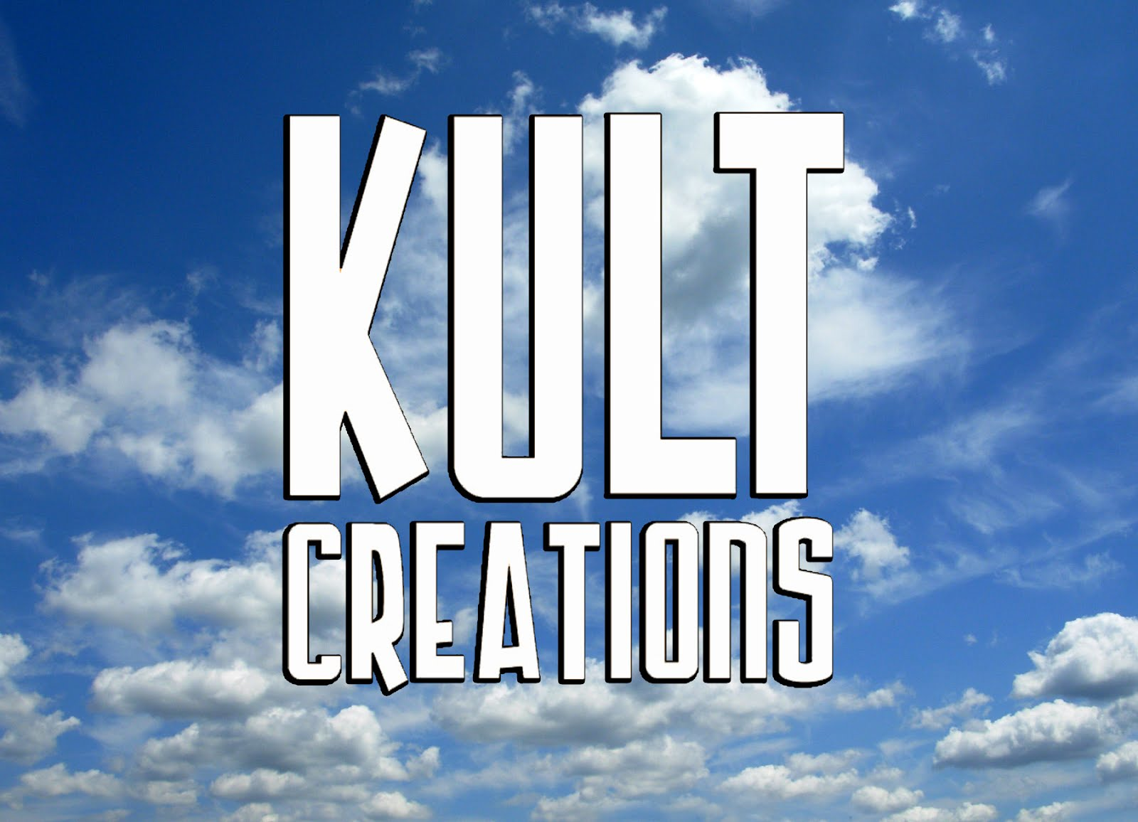 Link to Kult Creations Blog & Store