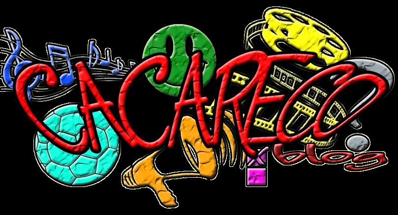 Cacareco