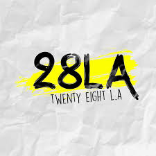 Sponsor: 28LA
