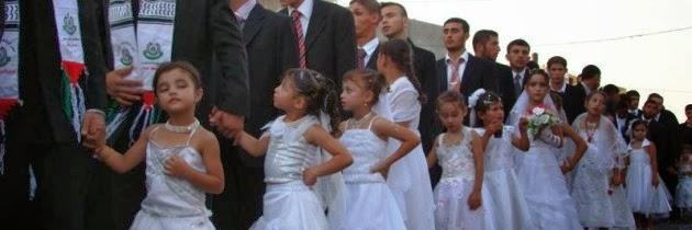 muslim-child-brides
