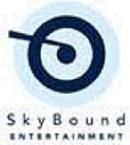 Sky-Bouned Ent.
