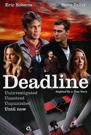 deadline 2012 tainies online oipeirates