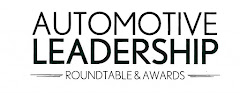 Automotive Leadership Round Table
