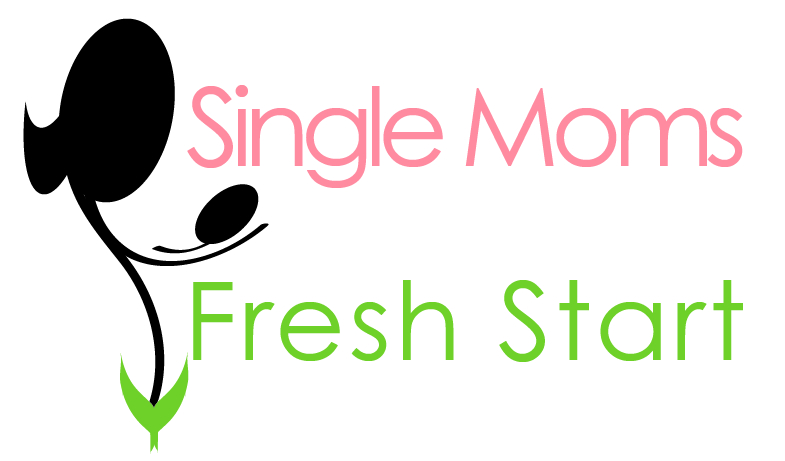 Single Moms, Fresh Start