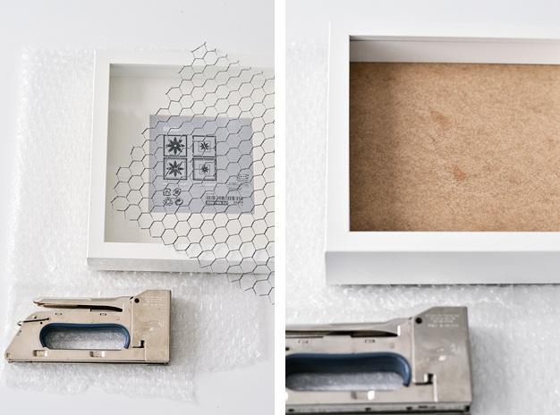 nachmachtipp bepflanzte bilder f r die wand sinnenrausch der kreative diy blog f r. Black Bedroom Furniture Sets. Home Design Ideas