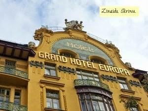 praga-hotel-evropa