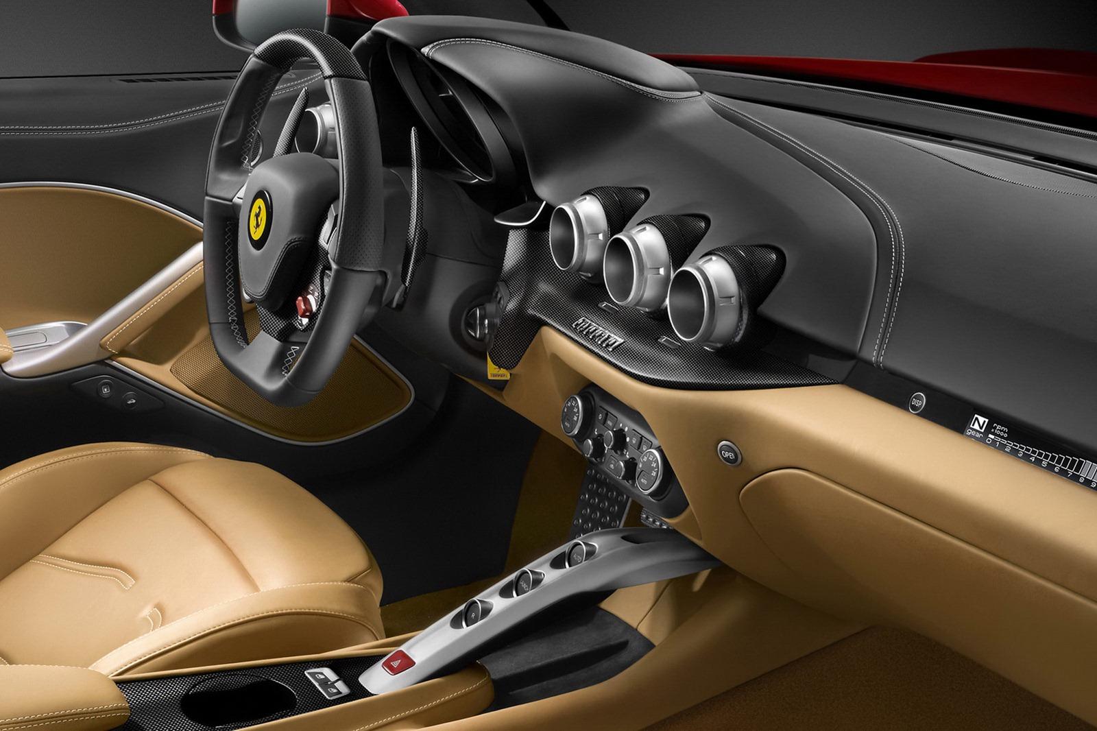 http://3.bp.blogspot.com/--9-G1gQ-iH4/T1O2JbKwtQI/AAAAAAAAdcw/T1K-NtynmgA/s1600/Ferrari-F12-Berlinetta-cabin.jpg