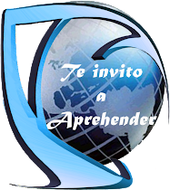 Te Invito a Aprehender