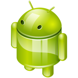 Beberapa Kelebihan Tablet Android