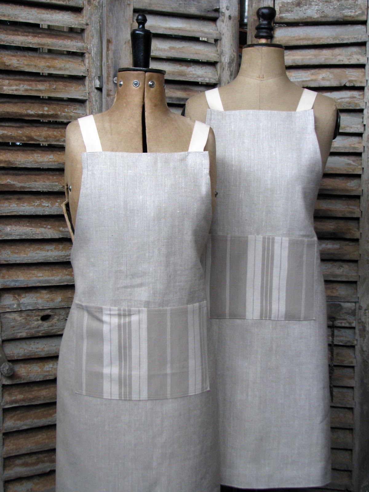 White apron melbourne - We Have Only A Small Number Available At This Stage But We Will Extend The Range To Include Aprons For Children And Also More Heavy Duty Aprons For