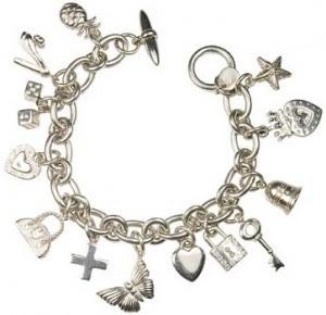 Popular bracelets for women 2015 beauty x beauty blog
