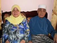 Hj Ismail~ Jln Peel Cheras