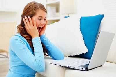 Откровенное общение с девушкой по скайпу 2 фотография