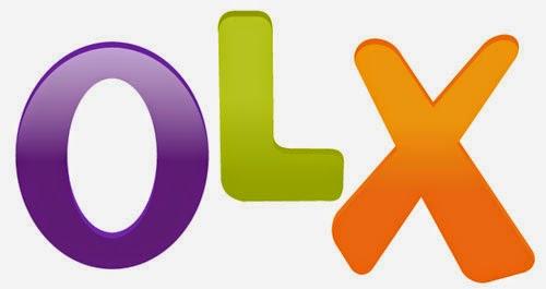 www.olx.com.br - SITE OLX - Compra e Venda - Imoveis, Carros