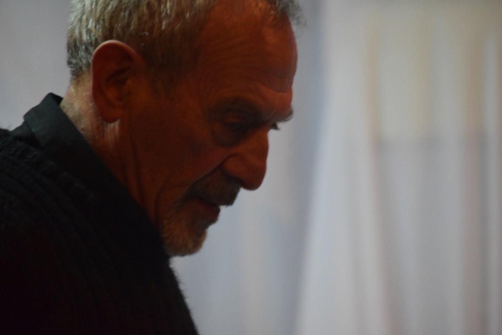 Carlos Di Pasquo