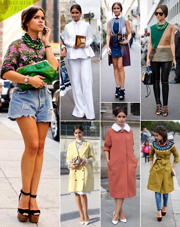 http://3.bp.blogspot.com/--9BpW-fErfs/UagZMXE6s-I/AAAAAAAABFg/ZEqS5uEdrvA/s1600/miroslava+duma+fashion+week+street+style+2013.png