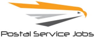 Postal Service Jobs