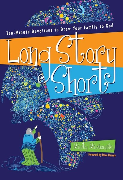 Critical Thinking  Book Review  Long Story Short By Marty