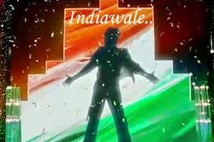 Indiawale
