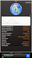 """[REVIEW] Phablet/Console iReadygo Much i5 (5"""" Quad-Core) MUCH_20131004_233218"""