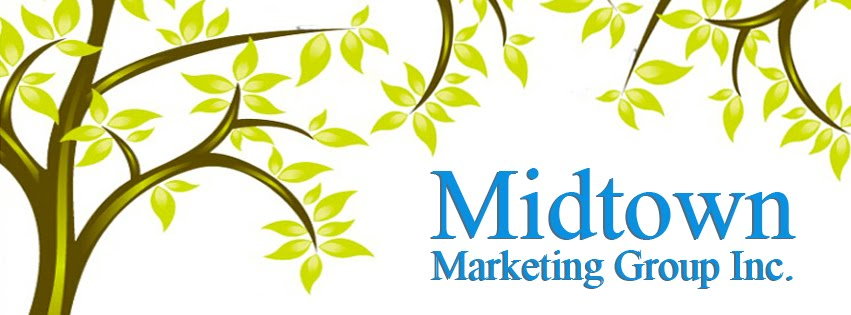 Midtown Marketing Group Inc.