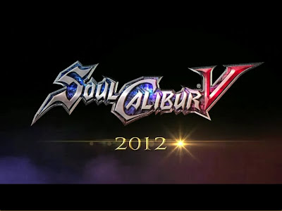 soul-calibur-v-5-2012