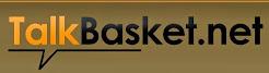 TalkBasket