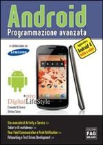 Android. Programmazione avanzata - eBook