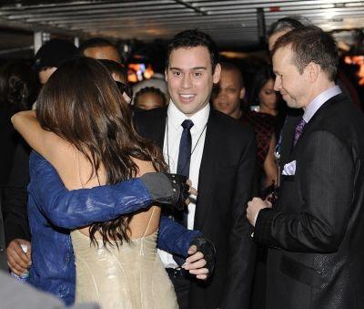 bieber selena. Justin Bieber And Selena Gomez