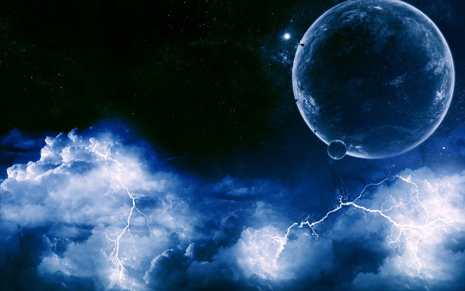 SPACE WALLPAPERS HD 1080p  Top Hd Wallpapersz