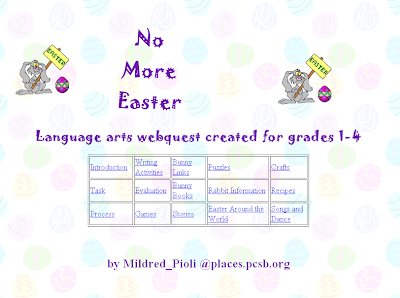 external image no_more_easter.png