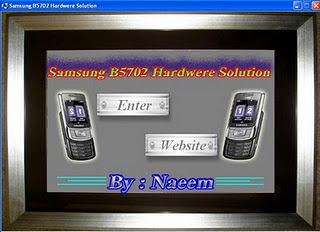 Samsung+B5702+Hardware+Solution+Pack+2011 Samsung B5702 Hardware Solution Pack