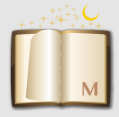 Moon+ Reader Aplikasi Android Ebook Reader Terbaik