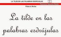 http://cplosangeles.juntaextremadura.net/web/edilim/tercer_ciclo/lengua/ortografia/esdrujulas/esdrujulas.html